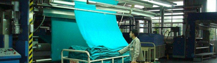 4-fabric-dyeing